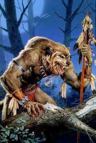 File:Werewolf-shaman-werewolves-3893595-504-750.jpg