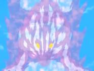 Aura Beast