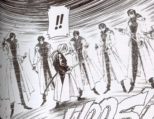 File:Aoshi's sword dance.png