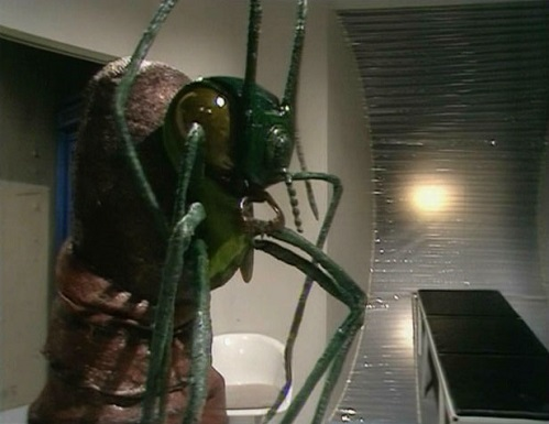 File:Doctor who the ark in space the wirrn.jpg