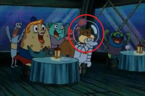 File:Sandy-whistle-spongebob-squarepants-35042676-500-333.jpg