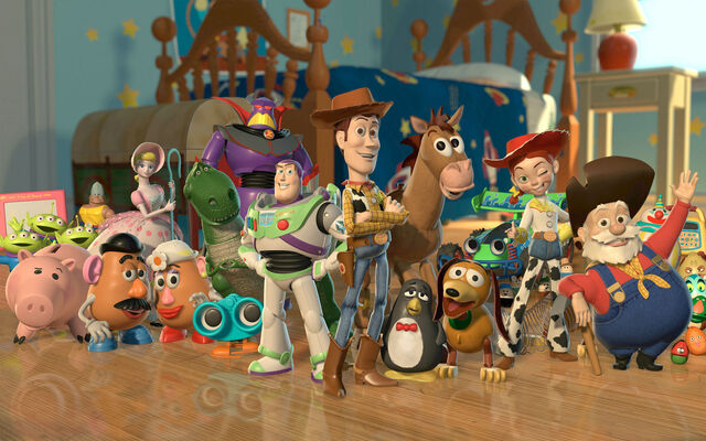 File:Toy-story-2-characters-desktop-wallpaper-3840x2400.jpg