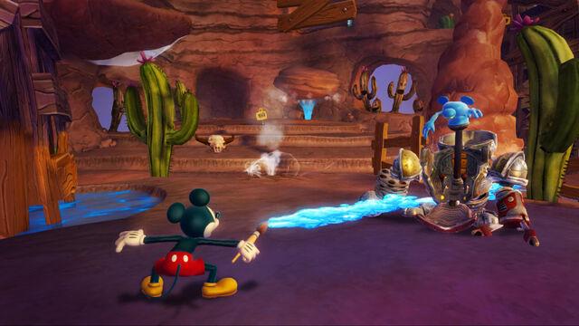 File:Epic-Mickey-2.jpg
