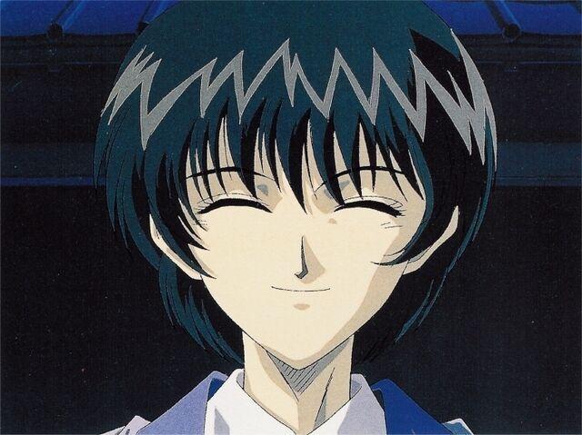 File:Seta Sojiro's Smile.jpg