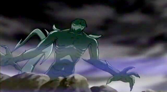 File:Chimera the Demon.jpeg