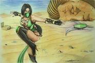 Jade-MK-Mortal-Kombat-2011-9-Fan-Art-for-july-by-schwarze1
