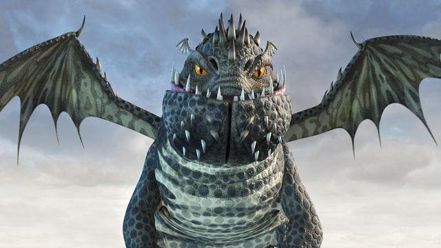 File:Catastrophic Quaken (Dreamworks Dragons).jpg