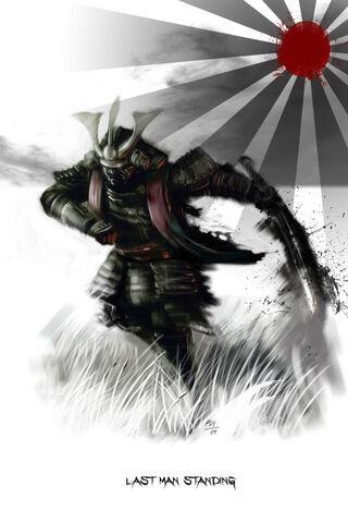 File:Samurai by whoami01.jpg