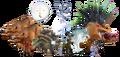 Thumbnail for version as of 07:42, November 13, 2012