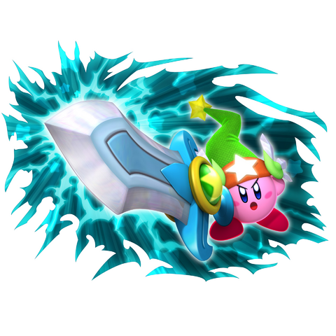 File:Ultra Sword Kirby (2).png