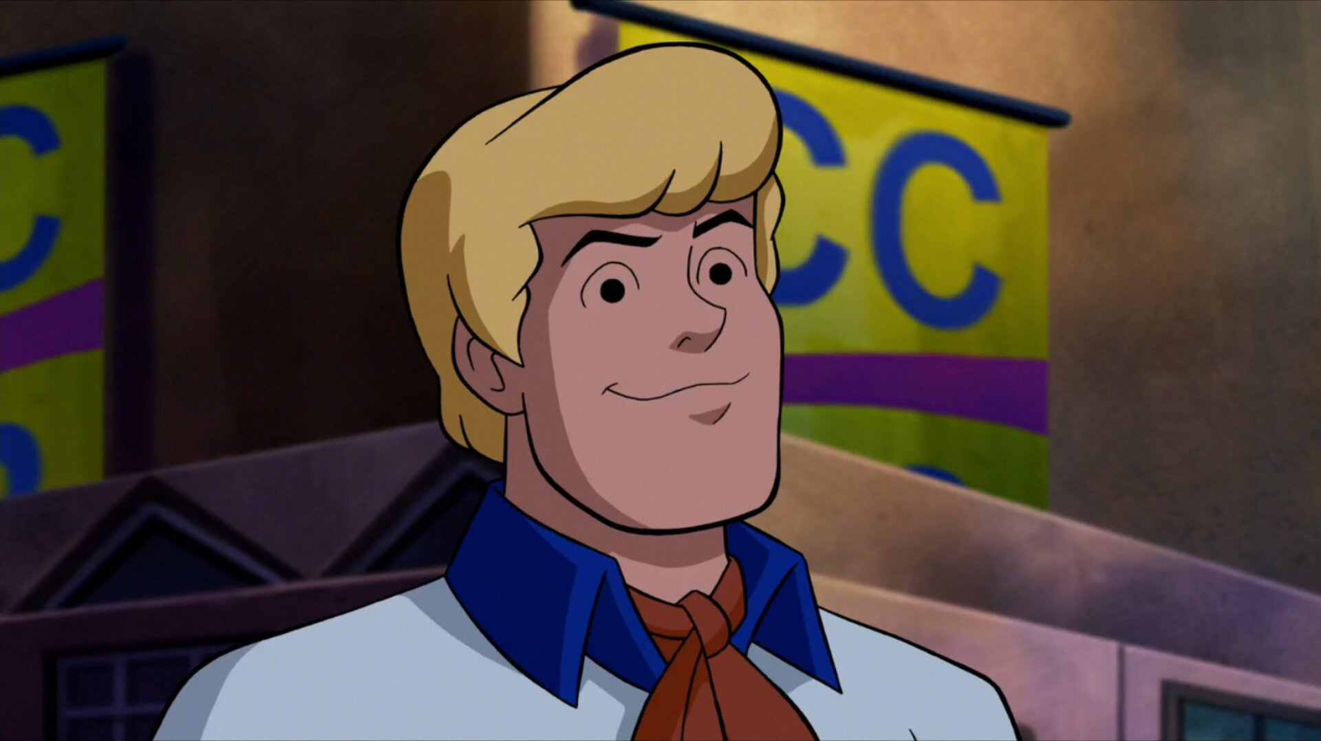 File:1078773-fred jones large.jpg