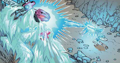 File:Comic Ice Blade In Use.png