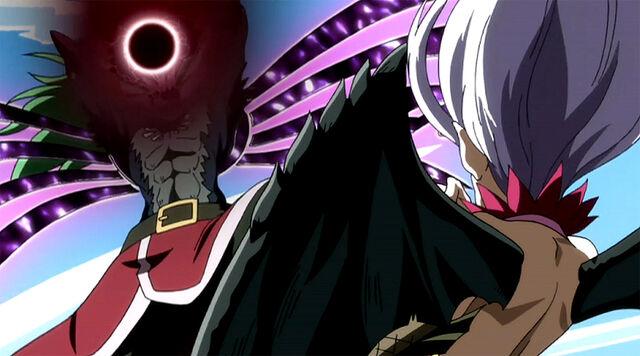 File:Darkness Flare Bomb.jpg