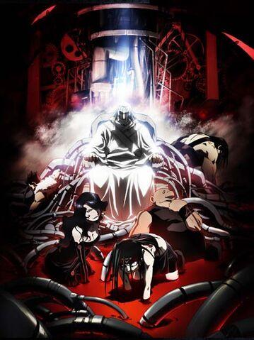 File:Fullmetal-alchemist-blood.jpg