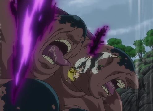 File:Hellblaze (anime).png