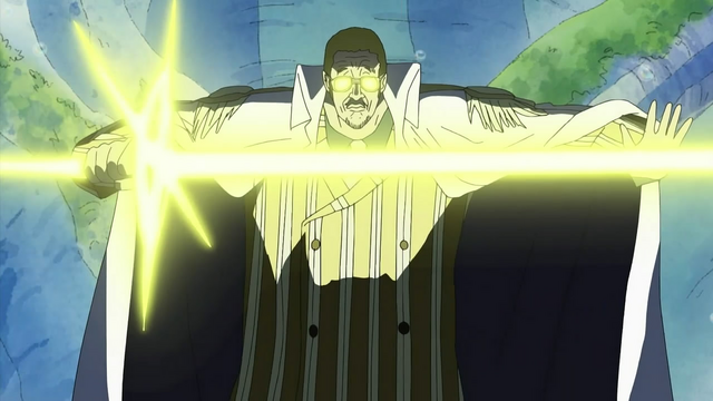 File:Kizaru Light Sword.png