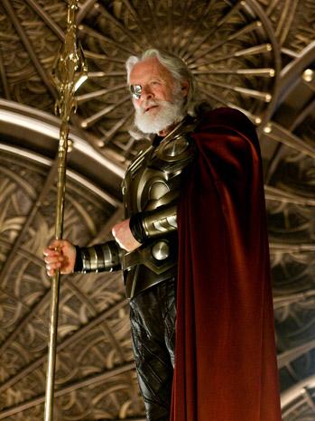File:Odin Allfather (2008 - Favreauverse).jpg