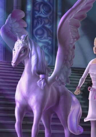 File:Barbie and the Magic of Pegasus Official Stills 3.jpg