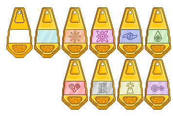 File:Digimon Crests.png