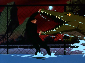 File:Fearless Bruce.png