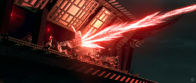 File:Shen firework cannon.png