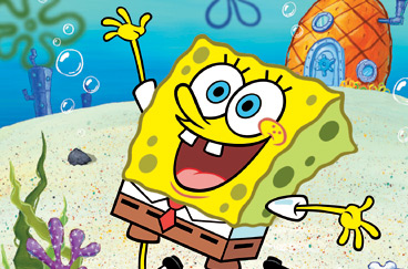 File:Spongebob1.jpg