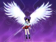 Setsuna Wings