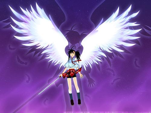 File:Setsuna Wings.jpg
