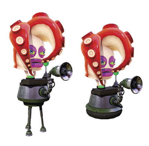 File:611px-Twintacle Octotroopers.jpg