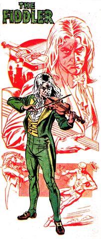 File:Fiddler 001.jpg