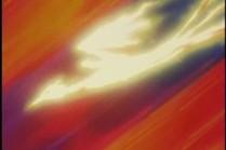 File:Fire Soul Bird.jpg