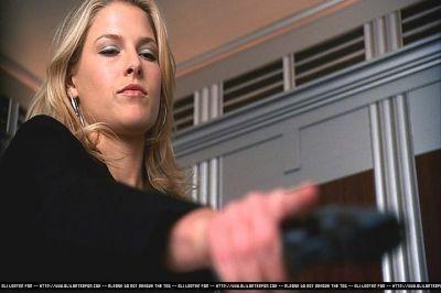 File:Niki-Jessica-Sanders-niki-jessica-sanders-4588316-400-266.jpg