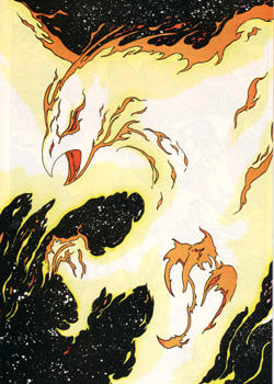 File:Phoenix Force 001.jpg