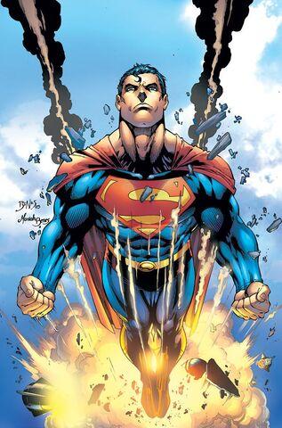 File:Superman 0003.jpg