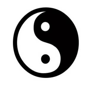 File:Taoism.jpg