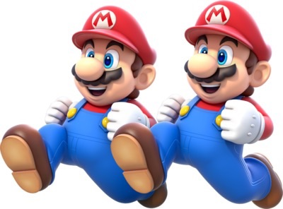 File:Replicated Mario Double Cherry side-effects.jpg