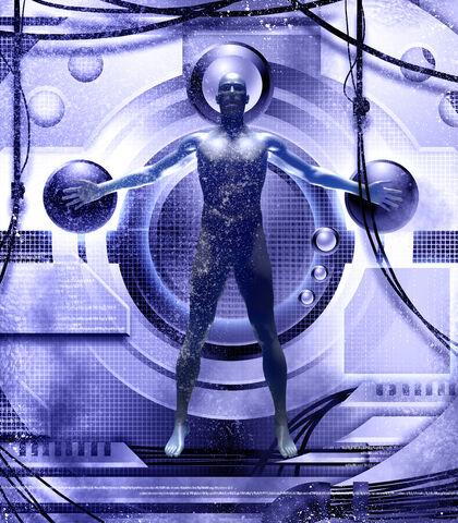 File:Transhumanism.jpg