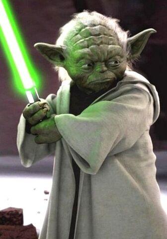 File:Yoda-23.jpg