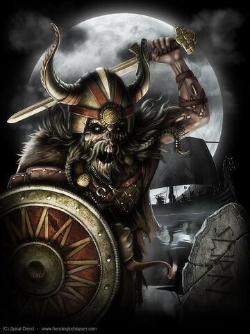 File:Spiral undead viking.jpg