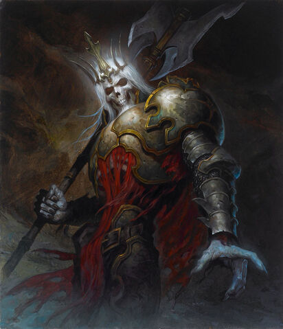 File:D3-undead-king.jpg