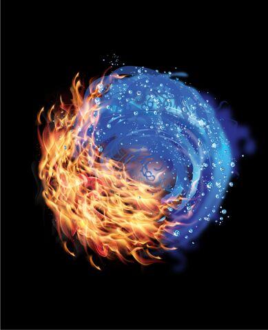 File:Symbol of yin and yang.jpg