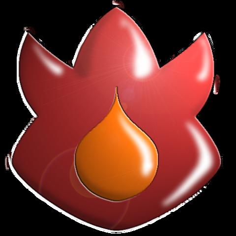 File:Magma Symbol.png