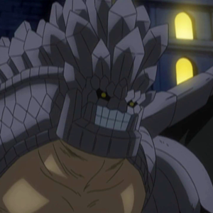 File:Rock Dragon fairy tail.png