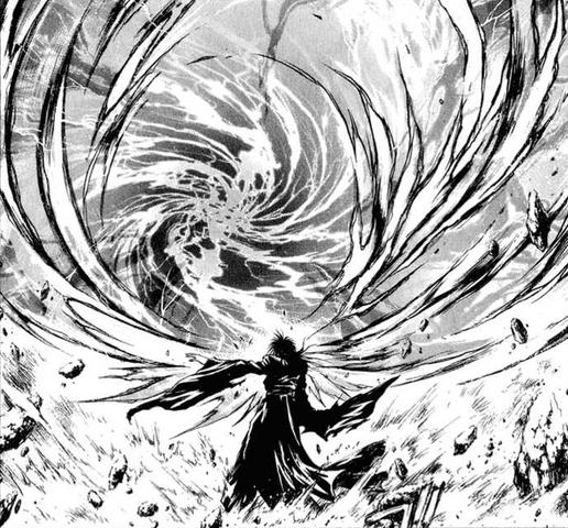 File:Kurei Mori using Jikuryūri.png