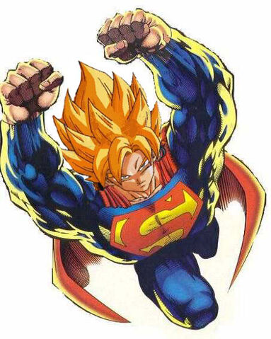 File:Supergoku.jpg