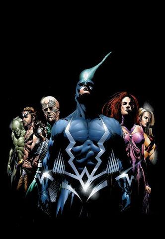File:Inhumans 001.jpg