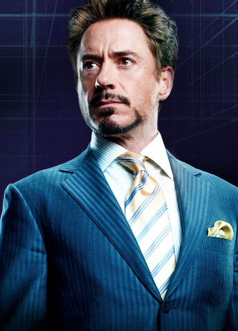File:Tony Stark Business.jpg