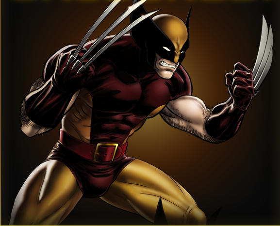 File:Wolverine-brown.png