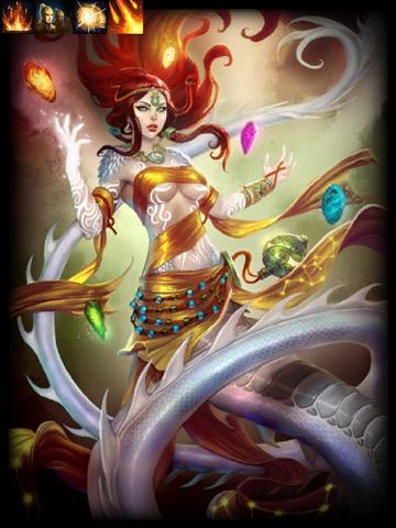 File:57)Nu Wa, Goddess of Wisdom.png