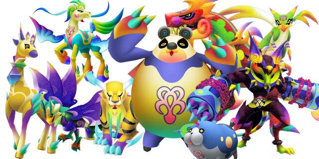 File:Dream Eaters Kingdom Hearts.jpg